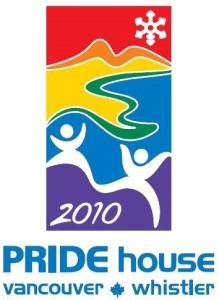 2010 pridehouse