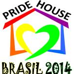 PHBR_logo.fw