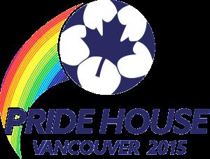 PrideHouse-FIFA-Vancouver-2015-300x228