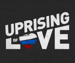 Uprising-of-Love-logo-300x252