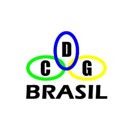 logo_CDGBrasil