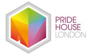 pride-house-london-logo-300x178