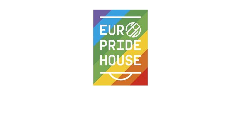 slide-Euros2014