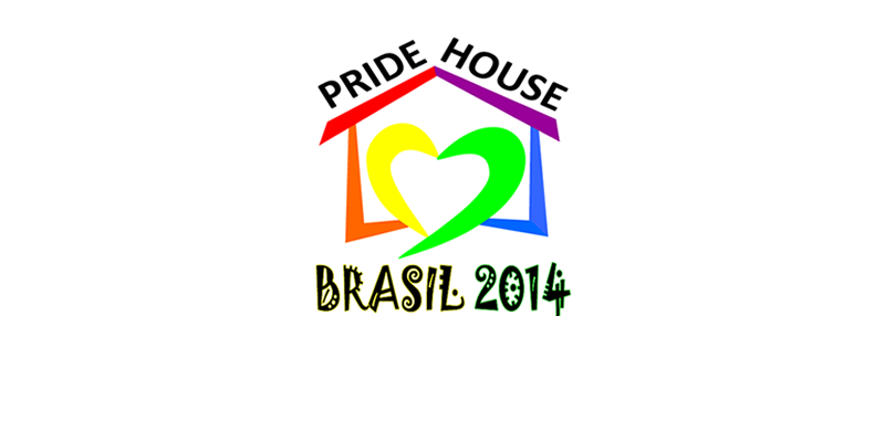 slide-PHB2014