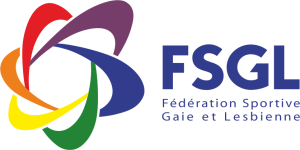 fsgl logo