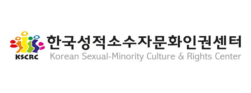 kscrc_logo