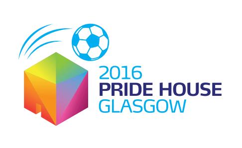 PHglasgow HWC logo