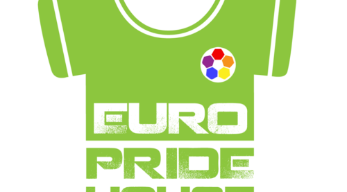 earopridehouse_logo