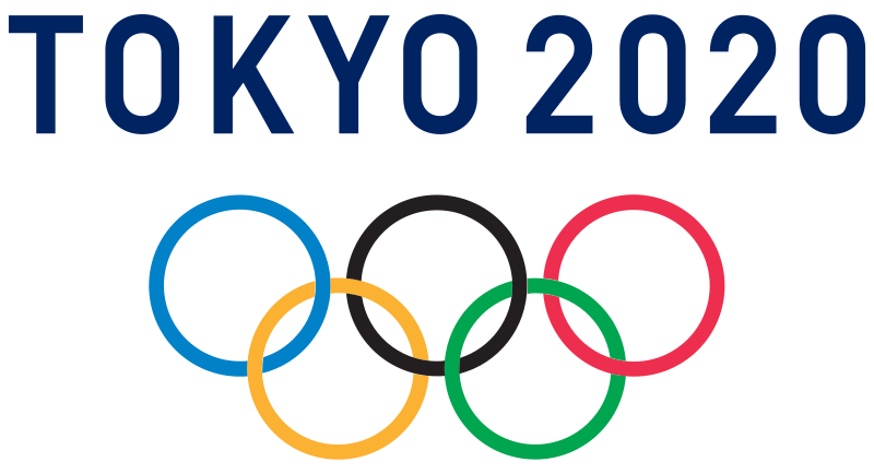 Summer Olympics 2020.2020 Olympic Paralympic Games Tokyo Japan Pride House