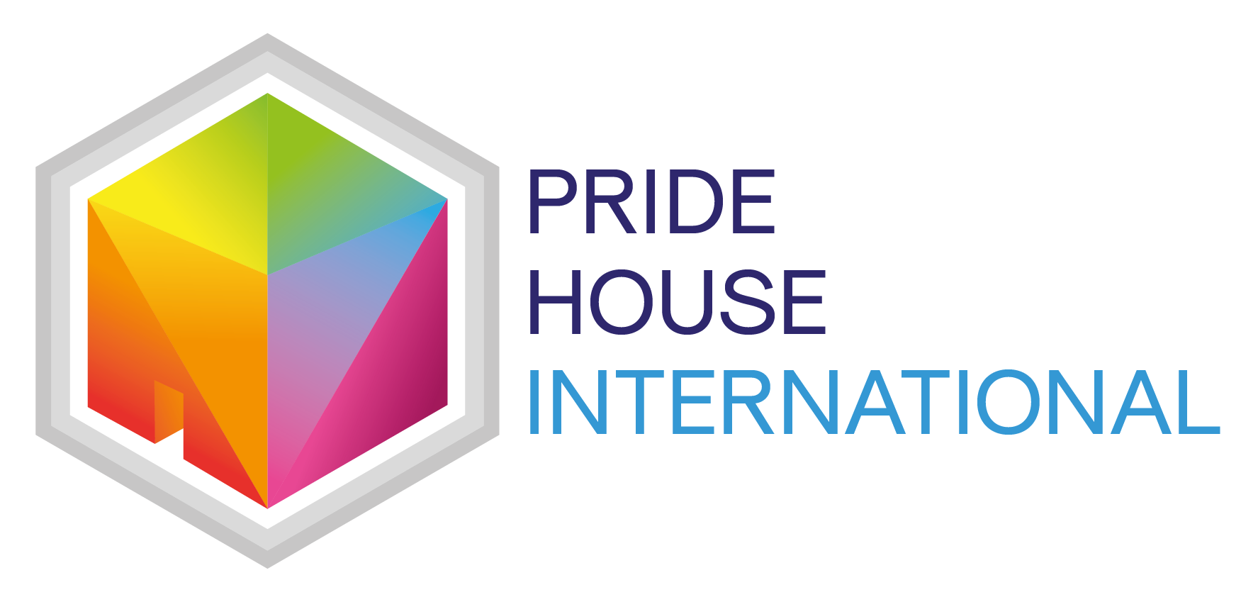 Pride House International
